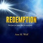 Ann M. Wolf - Redemption