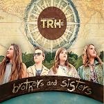 The Runaway Hamsters - TRHibe